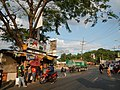 0236 jfFunnside Highways Sunset Barangay Caloocan Cityfvf 12.JPG