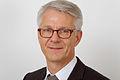 0245R-CDU, Dirk Landau.jpg