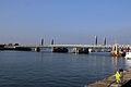 024 The Twin Sails Bridge, Poole Harbour, Dorset.jpg