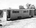 02548 Grand Canyon Historic- Hermits Rest Bathrooms 1953 (5898127546).jpg