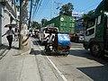 0279jfErmita Manila San Marcelino Bridge Creeks Adamson Universityfvf 05.jpg