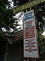 0293jfBarangay Bungahan Sumapang Bata Malolos City Bulacanfvf 14.jpg