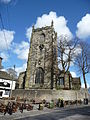 02 Holy Trinity Church Skipton 02.JPG