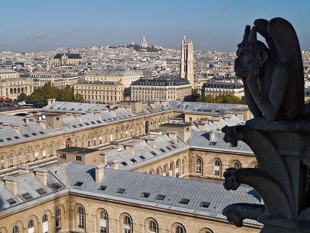 Paris je t'aime !  - Page 4 1024px-02_vue_Paris_depuis_Notre-Dame