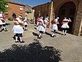 02b Villafrades de Campos Fiestas Virgen Grijasalbas Ni.jpg