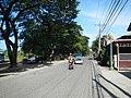 03082jfSabang Halls Schools Chapels San Rafael Roads Bulacanfvf 34.JPG