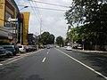 03378jfBuildings West North Avenue Roads Edsa Barangays Quezon Cityfvf 09.JPG
