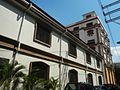 03988jfIntramuros Manila Heritage Landmarksfvf 02.jpg