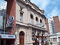 04-Teatro Municipal.JPG