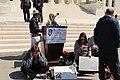 04.HealthCareReformProtests.SupremeCourt.WDC.27March2012 (7022870449).jpg