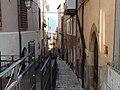 04015 Priverno, Province of Latina, Italy - panoramio (8).jpg