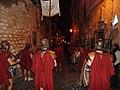04018 Sezze LT, Italy - panoramio (12).jpg