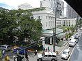 04516jfTaft Avenue Landscape Vito Cruz LRT Station Malate Manilafvf 11.jpg