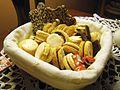 04578 Christmas cakes, PL 2010.JPG