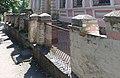 05-101-0120 Vinnytsia SAM 0035.jpg