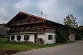 0577 8 9 - Bruckmuehl - Dorfstrasse 26.jpg