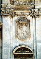 0613 - Siracusa - S. Lucia alla Badia - Foto Giovanni Dall'Orto, 22-May-2008.jpg