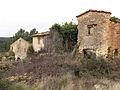 062 Caseriu abandonat de Marmellar.JPG