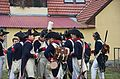 067 - Austerlitz 2015 (23967567289).jpg