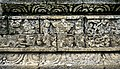 069 Kunjarakarna Story, 1st Level (26558168658).jpg
