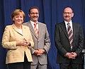 07-07-01-Eberswalde-Merkel-Platzeck-Boginski-RalfR.jpg