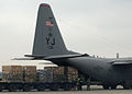 070718-F-3177P-016 C-130 loading Niigata earthquake supplies.jpg