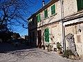 07170 Valldemossa, Illes Balears, Spain - panoramio (20).jpg