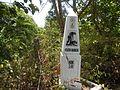 08190jfGovernor Linao Zigzag Road Nagwaling Diwa Pilar Bagac Bataanfvf 09.JPG