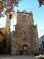 082 Sant Feliu d'Alella, capçalera, pl. Ajuntament.jpg
