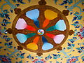 085 Ceiling Decoration (9225054435).jpg
