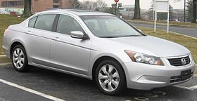 08 Honda Accord EX-L sedan.jpg