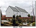 09-03-13-d1 Hover kirke (Vejle).JPG