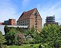 09011810 Berlin-Tegel, An der Mühle 5-9 004 cropped.jpg