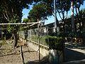 09471jfAlexis G. Santos National High School Liciada, Bustos Bulacanfvf 21.jpg