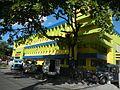 09719jfSan Fernando City MacArthur Highway Schools Barangays San Jose Del Pilar Pampangafvf 19.jpg