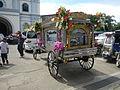 09772jfSaint Michael Archangel Funerals Parish Churchfvf 11.JPG