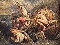 0 La Pêche miraculeuse - P.P. Rubens - Wallraf Richards Museum, Köln (2).JPG