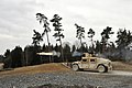 1-503rd, 173rd Airborne at Grafenwoehr 150306-A-BS310-405.jpg