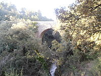 1-Pont roman.JPG