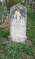 10-10-23-24-Grab-Hubert-Beckers-Alter-Suedl-Friedhof-Muenchen.JPG