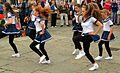 10.9.16 Sandbach Day of Dance 421 (28972031514).jpg