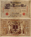 1000 Mark-1903-10-10.jpg