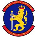 100 Security Forces Squadron.jpg