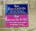 100elles-20200808 Idelette de Bure Rue Jean Calvin 141927.jpg
