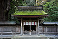 101120 Wakasahime-jinja Obama Fukui pref Japan04s5.jpg