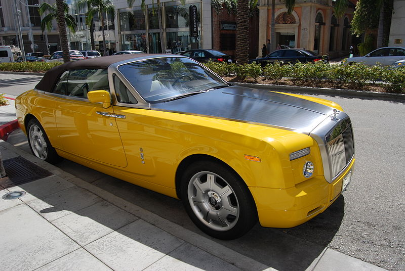 Diamond Car Dealership Ma