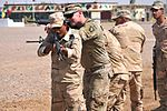 101st-Airborne-Soldiers-build-elite-Iraqi-force-with-Ranger-Training-7-480x319.jpg