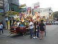 1053Holy Wednesday processions in Baliuag 17.jpg