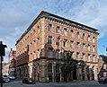 109 Princess Street, Manchester.jpg
