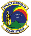 10 Air Defense Sq emblem.png